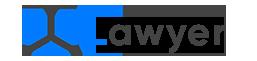 Адвокат Днепр (Днепропетровск) Консультации бесплатно. Юрист Днепр, услуги адвоката в Днепре, юридическая консультация Днепр, адвокат Днепропетровск, юрист Днепропетровск, адвокаты Днепр, адвокаты Днепропетровска, цены на услуги адвоката, стоимость услуг адвоката, адвокат, юрист, юристы Днепра, адвокаты Днепра, адвокат в Днепре